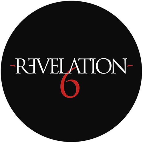 revelation6_500px_logo