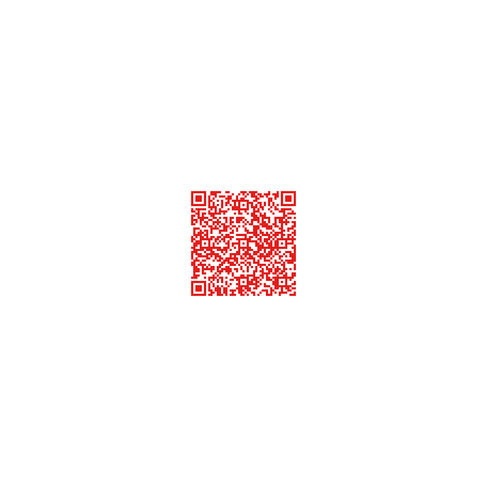 voigt-kampff: eye movement qr version