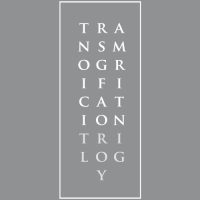 transmogrification trilogy
