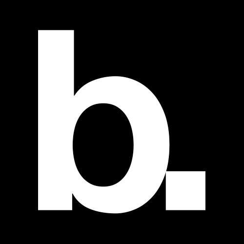 b.black